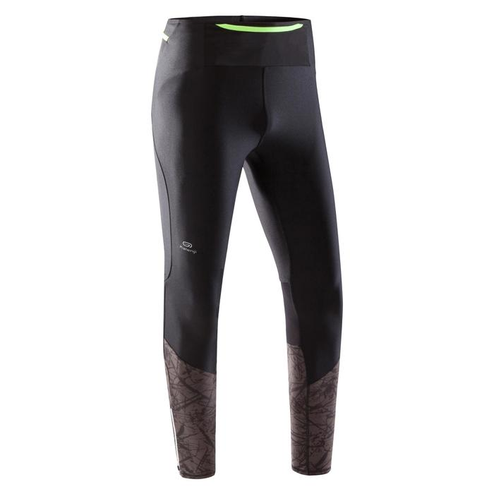 Collant trail running homme - 1286350