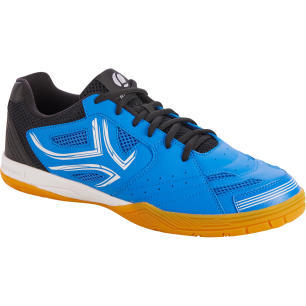 tt shoes tts 500 blue