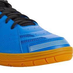 TTS 500 Table Tennis Shoes - Blue