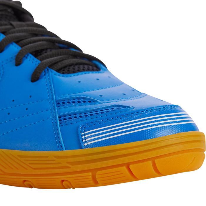 TTS 500 Table Tennis Shoes - White - 1286434