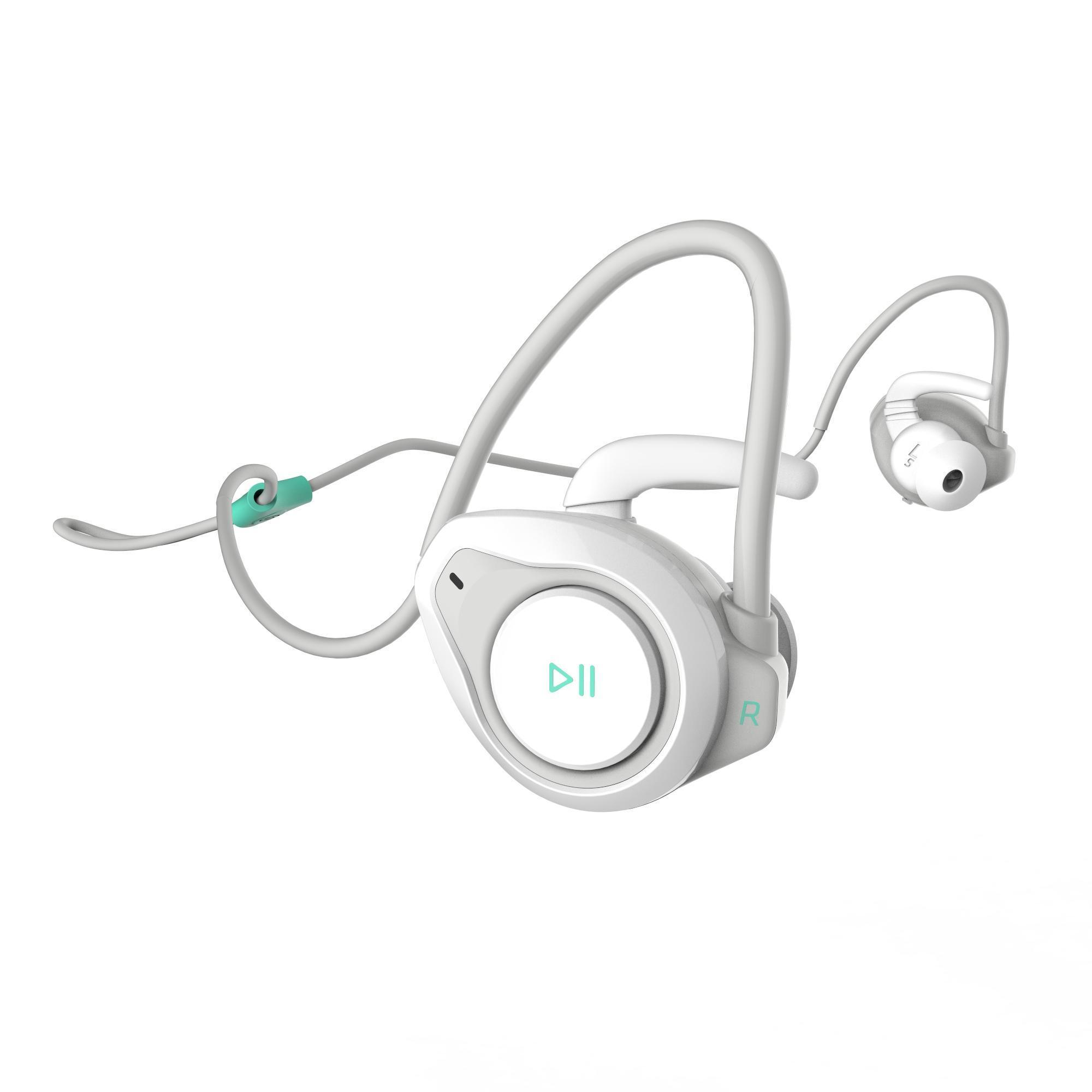 Ecouteurs Running sans fil ONear 500 Bluetooth