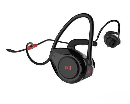 ONear 500 Kalenji fülhallgató