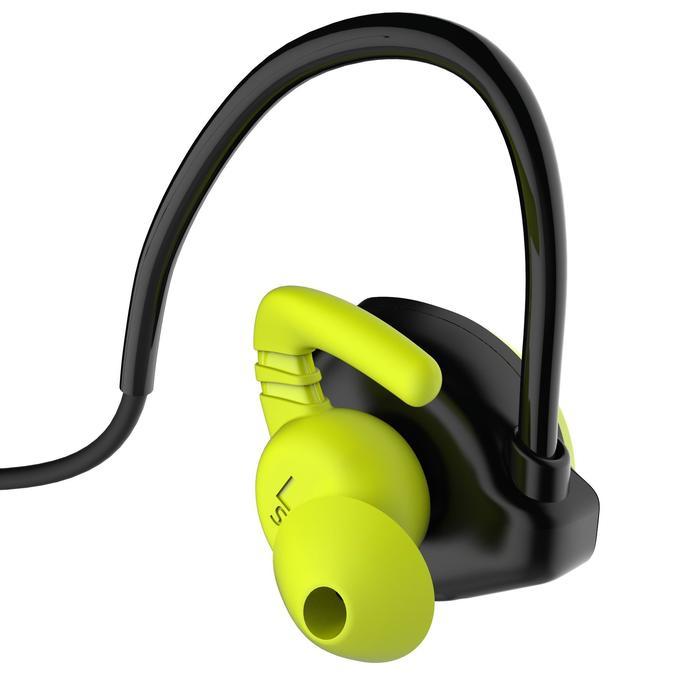 ONear 500 wireless Bluetooth earphones - Black - 1286505