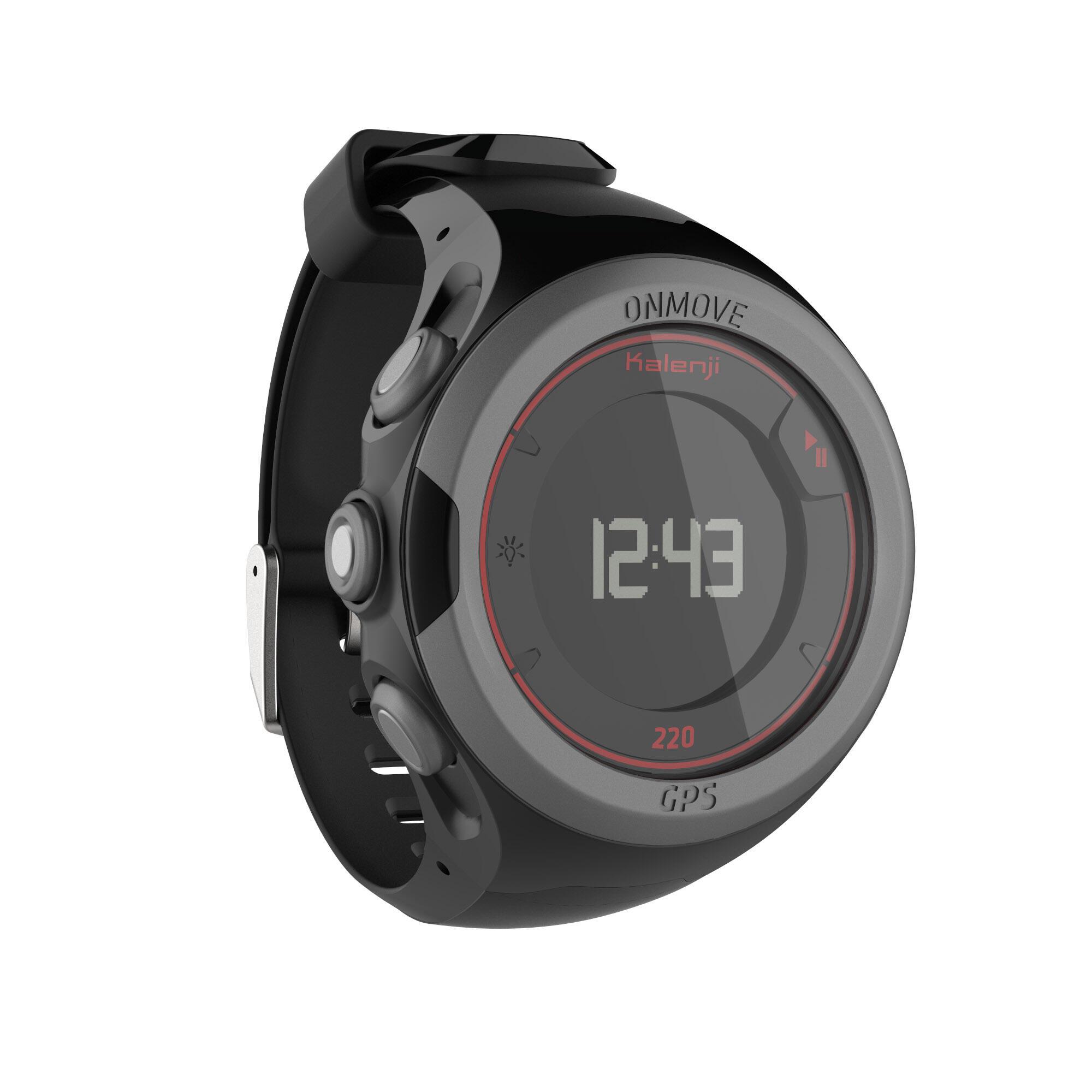 6a915dc7d587 Comprar Relojes Gps Deportivos online