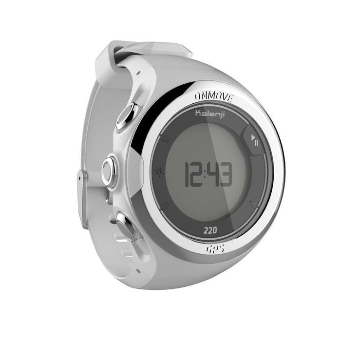 Montre GPS ONMOVE 220 GPS - 1286525
