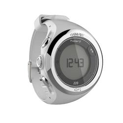 ONMOVE 220 GPS running watch - WHITE