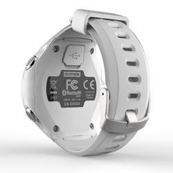 GPS-Pulsuhr ONmove 220 weiß