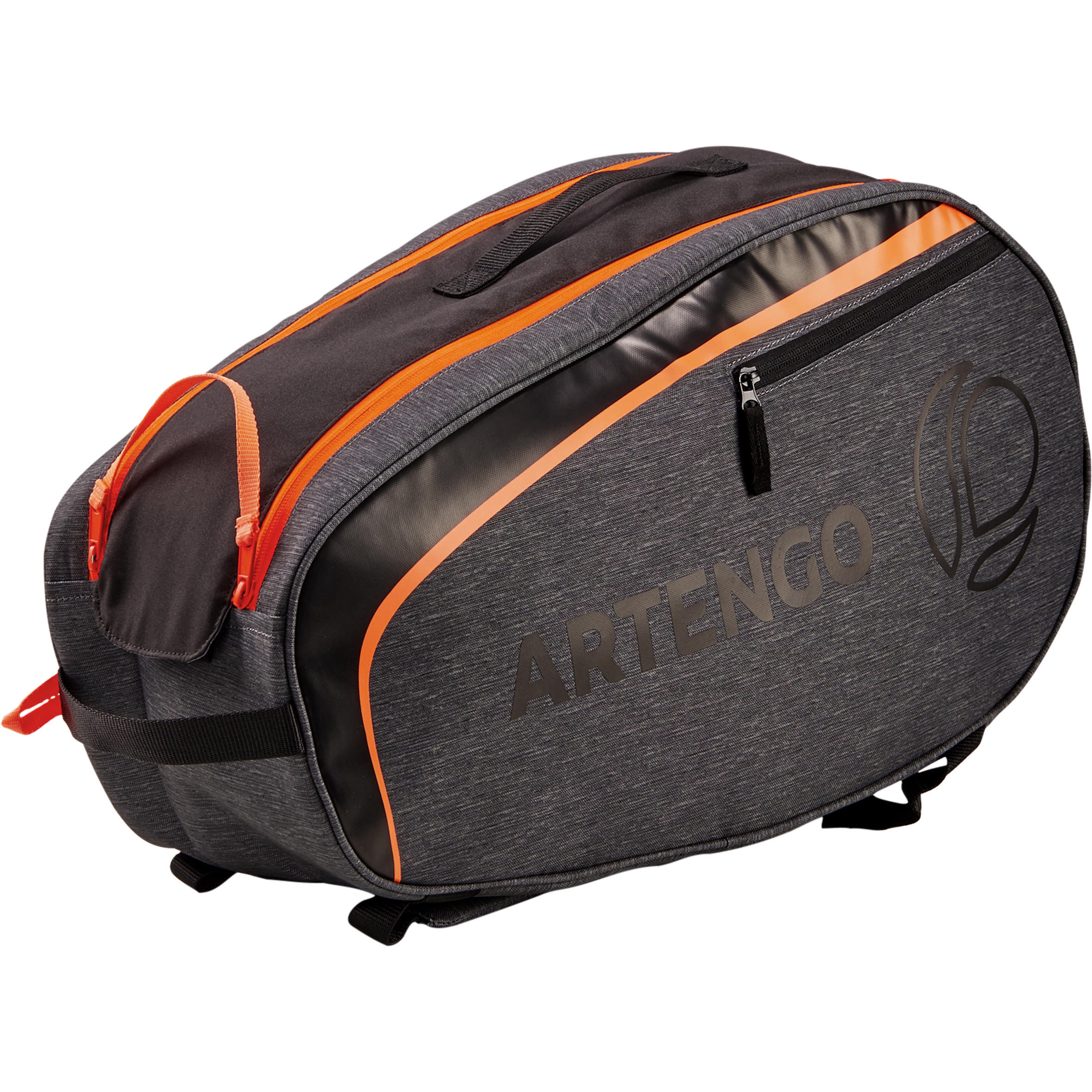 Bag Racket Sports -...