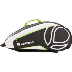 LB930 Racket Sports...