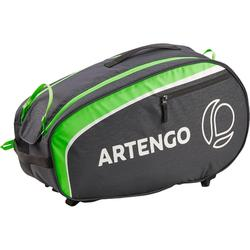 Tennistasche Schlägertasche SB 130grau