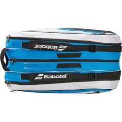 Rackettas Babolat Pure blauw 9R
