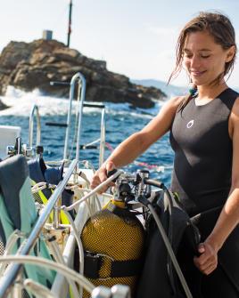 duiken-boot-dames-scuba