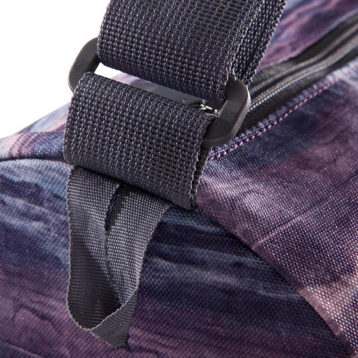 Yoga Mat Bag - Printed