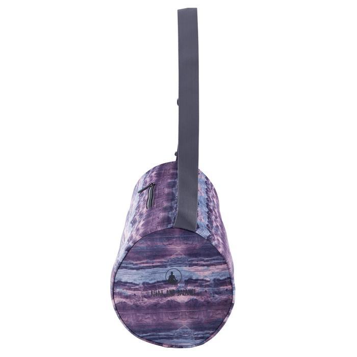 Sac tapis de yoga - 1286800