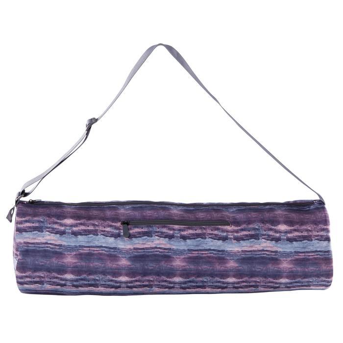 Sac tapis de yoga - 1286802