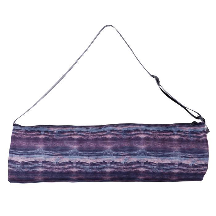Sac tapis de yoga - 1286803