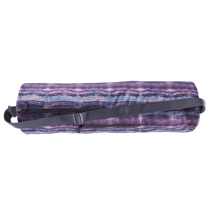 Sac tapis de yoga - 1286804