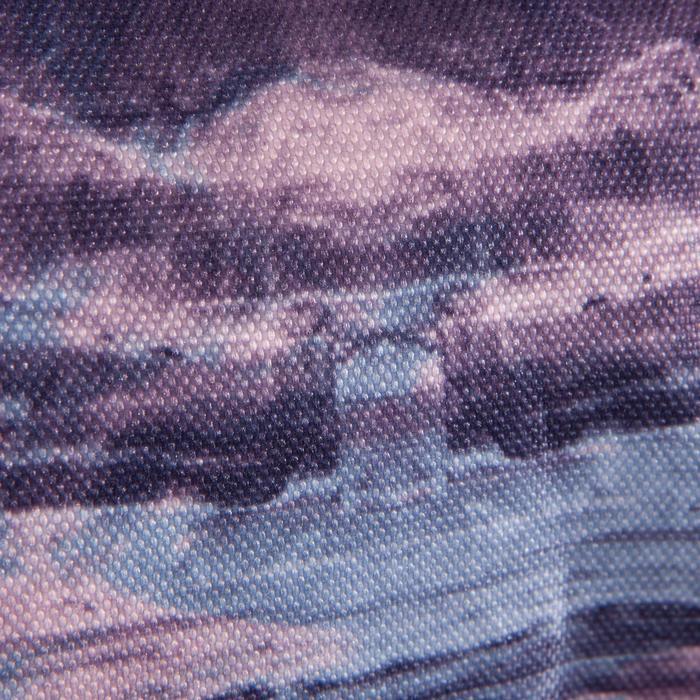 Sac tapis de yoga - 1286810