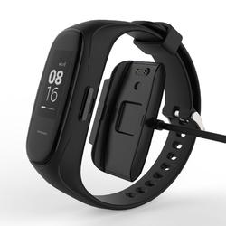 Walking Connected Wristband ONCOACH 900 - Black