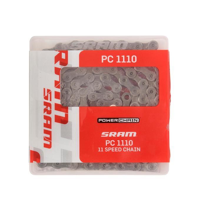 CHAINE VELO PC1110 11 VITESSES