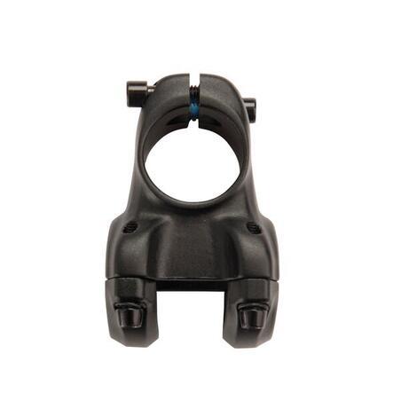 Potence de vélo 35mm (31,8mm)