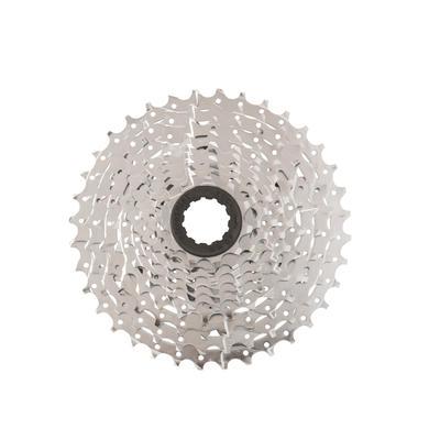 Bike Cassette 10-Speed 11X36