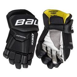 Handschoenen Supreme S150