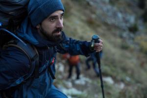 Trekking_Quechua
