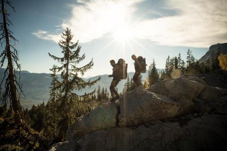 comment-faire-de-belles-photos-en-montagne