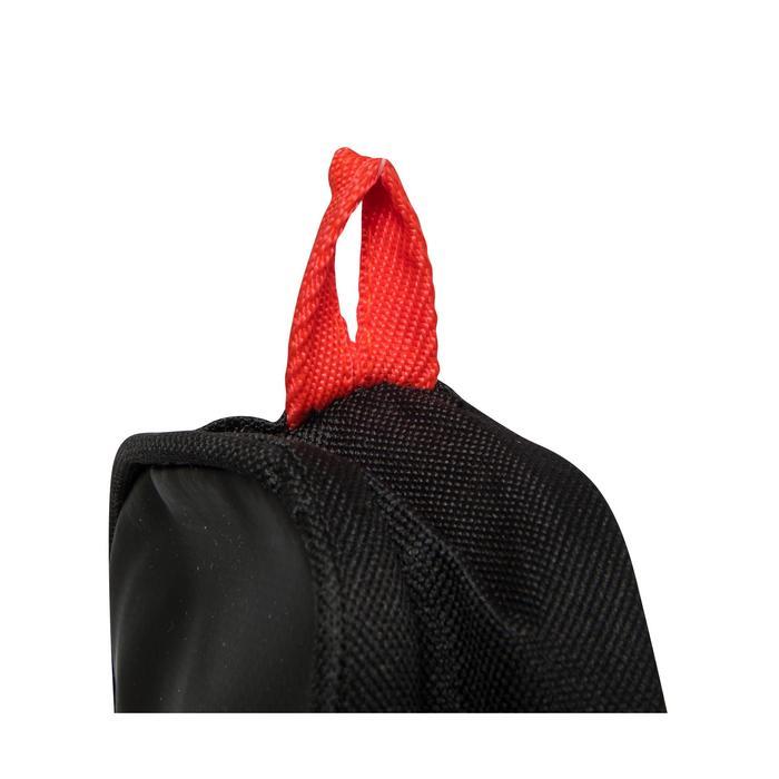Schlägertasche Erwachsene