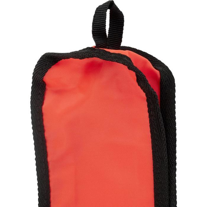 Schlägertasche Basic