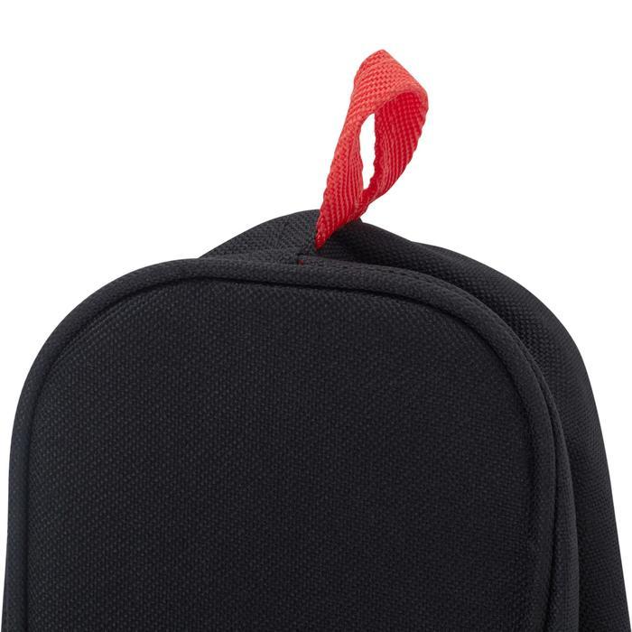 Sticktas Crimson voor kinderen