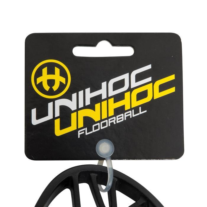 Blad Unihoc