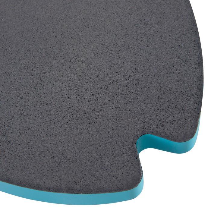 Yoga Knee & Wrist Pad - Turquoise Blue