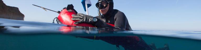 duiken-heren-handschoenen-markeerboei