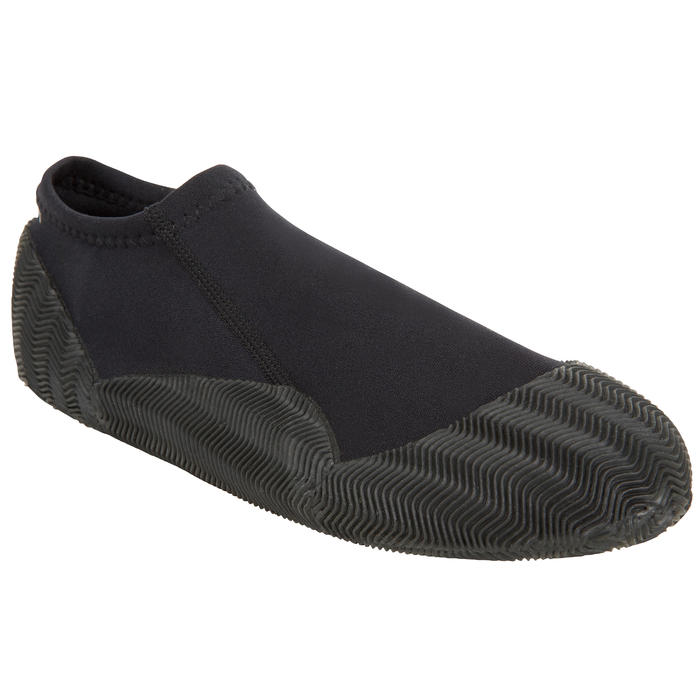 KAYAK OR STAND UP PADDLE 1.5 MM NEOPRENE SHOES
