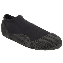 Взуття 100 для...