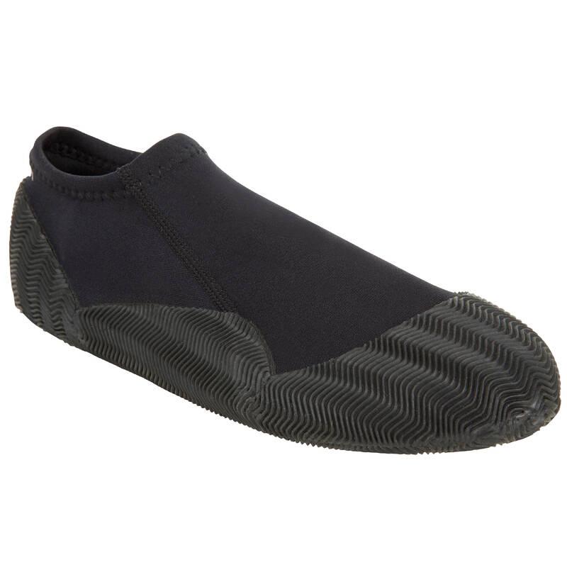 OBLEČENÍ NA KAJAK A SUP Vodáctví - BOTY NA KAJAK / PADDLEBOARD ITIWIT - Oblečení a obuv na vodu
