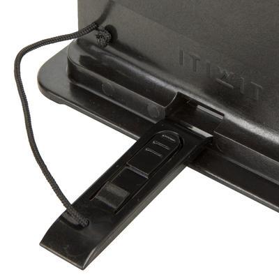 סנפיר לסאפ 500 של ITIWIT ללא כלים