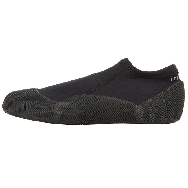 KAYAK OR STAND UP PADDLE NEOPRENE SHOES 1.5 MM