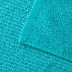 Strandhandtuch Basic L Martinica 145×85cm blau