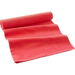 Handdoek BASIC L koraal 145 x 85 cm