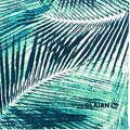 RĘCZNIKI KĄPIELOWE Surfing - Ręcznik Basic L Bondi 145x85 OLAIAN - Surfing