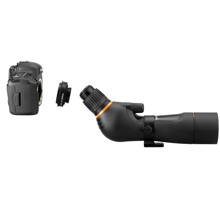 Adaptateur photo pour appareil photo reflex Canon - 1288599