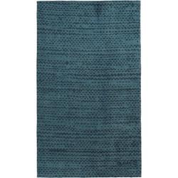 Handdoek Basic L print Fake 145 x 85 cm
