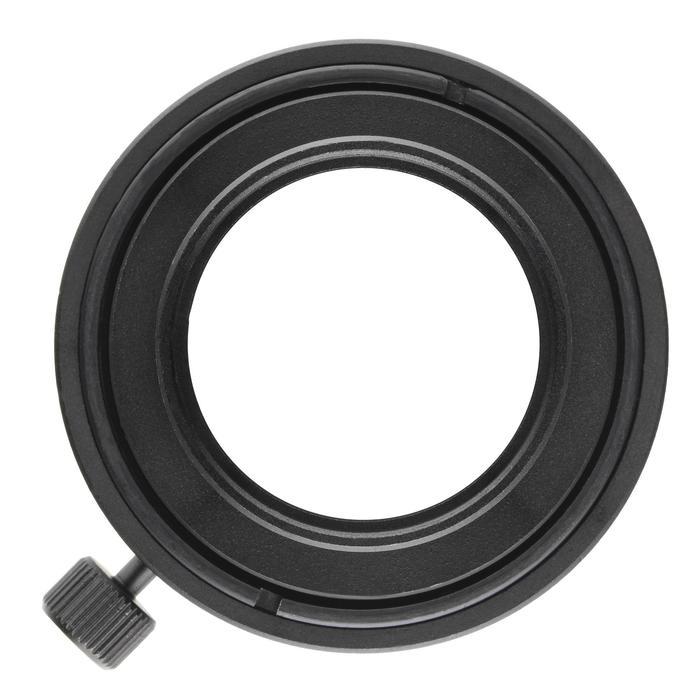 Adapter für Spiegelreflexkameras von Nikon