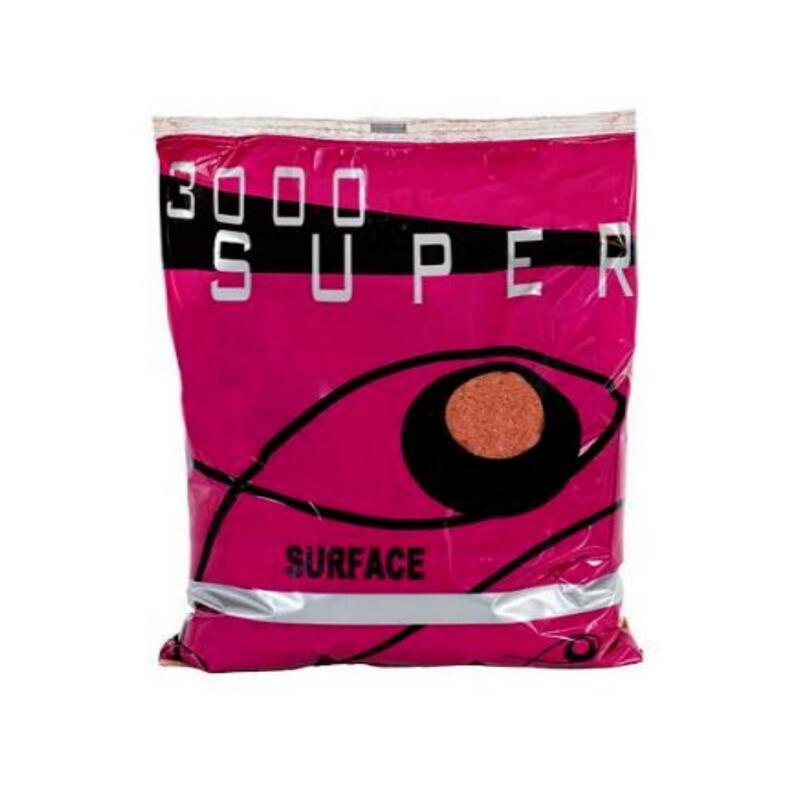 3000 SUPER SURFACE 1KG