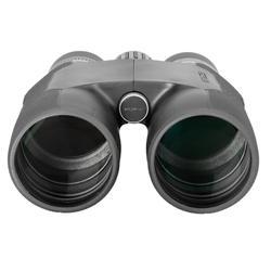 Prismaticos Caza Solognac 900 8X56 Negro