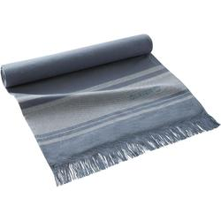 SERVIETTE FOUTA DOUBLE Powder 170X150 cm