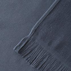 Serviette FOUTA DOUBLE Powder 170x150 cm